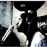 KISS FM RADIO SHOW 10/7/2013