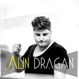 Hangouts Podcast #3 by Alin Dragan