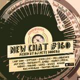 New Chat #160 - Konsequence Muzik Mega Mix