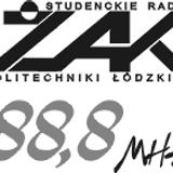 Audycja w Radiu Żak z uczestnikami projektu Akademia Dojrzałego Dziennikarza