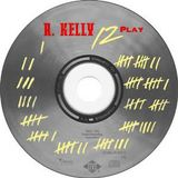 R. Kelly Classic slow jam mix From DJ Phantom 2004 I thought I would share it!