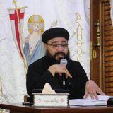 36 سفر الرؤيا اصحاح 16 ابونا تادرس حبيب الأحد 2 يوليو 2017
