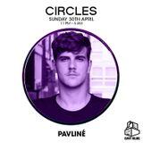 Pavliné - Circlecast 2