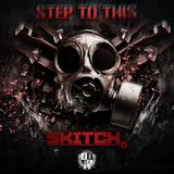 Skitch - Step To This (Fall 2012 Mix)