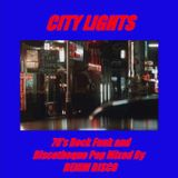 City Lights Mix