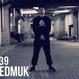 RDG - HEDMUK Exclusive Mix