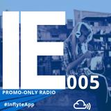 Inflyte Entertainment 005