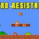 Retro Resistance Episode 18