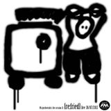 [re:fried] live session 13
