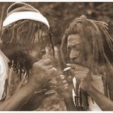 Herb is a healing of the nations - JahMakeYaSelecta