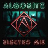 Algorite - Mix Electro vol 2