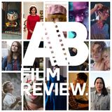 Best of 2017 Part Three - The Top 15 Films of 2017 - The AB Film Awards