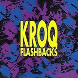 KROQ Flashback Mix 1
