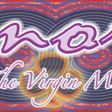 The Virgin Mix Live @ The All American Hard hat party  7.4.14