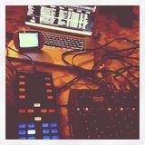 Von Sands Studio Sessions 001