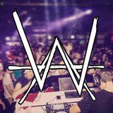 Woyera - Live Recording @ NEXXT CLUB (Poitiers - France) 07/12/16