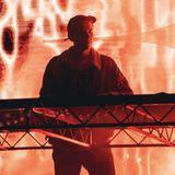 RL Grime - LIVE @ circuitGROUNDS EDC México, 23/02/19