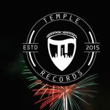 [TRG011] Dyl Griffiths - Temple Records - 24/09/16