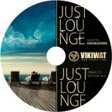 Just Lounge