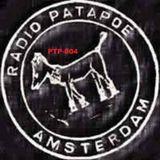 TheScorcher@Patapoe2019.03.04 PTP-004