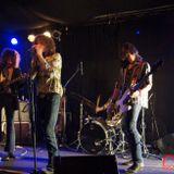 KOB n° 49 - Invités The Hook - Session Live acoustique