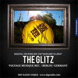 The Glitz DFM Night Sessions 110