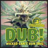 Classic Dub!