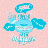 Bacon Experience Mixtape by DJ Beav1s