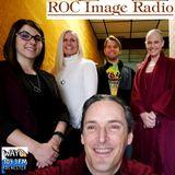 ROC Image | WAYO 104.3 FM | Show #041 | 11-13-2018
