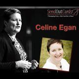 Asia Pacific Webinar with Special Guest Celine Egan 020417