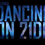 V.A. - DANCING ON 21DC (FEDE LONGO DJ MIX)