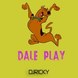 Mix dale play (Faldita) 2019