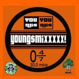 YOUNG$MIXXXXX!!!VOL.17