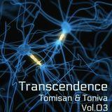 Transcendence 03 by Tomisan & Toniva
