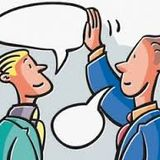 La comunicación XVII