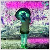 mix wylldreams deep-house