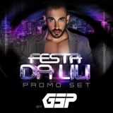 FESTA DA LILI [Promo Set] by GSP