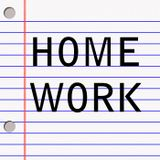 HOMEWORK - HIP-HOP CLASSICS