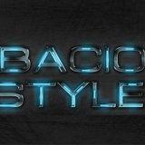 Psy, Dohr & Mangold - Avalon Gangnam Style (Baciostyle Revamp)