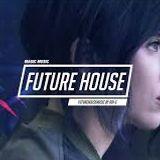 Future House (49)