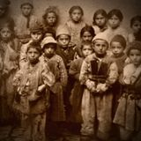 Agit Pop #16 (27.04.2018) - 103 Χρόνια από την Αρμένικη Γενοκτονία