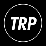 TRP - Ultra Bass - November 25th