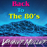 Bach To The 80's SET