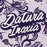 DMC & DJ Trew Present: Datura Inoxia Mixtape
