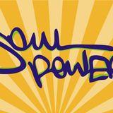 Soul Power - Mixmasters AG & Raitis - 01.07.06
