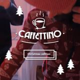 The Xmas Caffettino (Xmas Tape vol. 4)