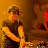 Liveset DJ Jean - Little Sins - Heaven meets Hell - 7 mei 2016