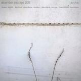 December Mixtape 2018