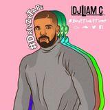 #BoutThatTime - #DrizzyTape - Drake Mixtape 2017