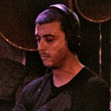 Mecca guest mix @ 1nitial on PwerFM Dublin 16th October 2012